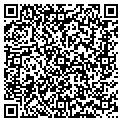 QR code with Alamo Rent-A-Car contacts