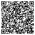 QR code with All Seasons Rv Rental contacts