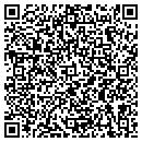 QR code with Statewide Insulation contacts
