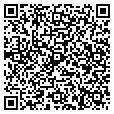 QR code with Keystone Hotel contacts