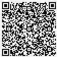 QR code with Daphne Design contacts