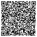 QR code with Palco Accounting Service contacts