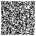QR code with Passage Marine contacts