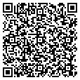QR code with Easy Ride Rentals contacts