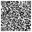 QR code with Ground Up Customs contacts