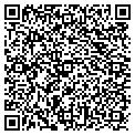 QR code with Affordable Auto Sales contacts
