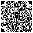 QR code with Guzy Supply contacts