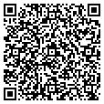 QR code with SBB Training contacts