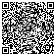 QR code with Teck Resources contacts