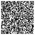 QR code with Peninsula Martial Arts contacts