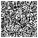 QR code with TLC Lingerie contacts