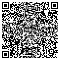 QR code with St Patrick Hospital Cancer Center contacts