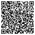 QR code with Y2K Store contacts