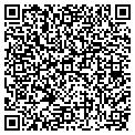 QR code with Cronin Services contacts