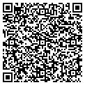 QR code with KENAI Auto Flight Service Station contacts