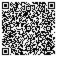QR code with Denali Hvac Inc contacts