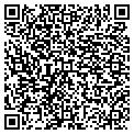 QR code with Phoenix Logging Co contacts