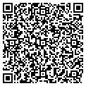 QR code with Caribbean Jewelers contacts