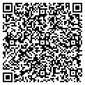 QR code with Arc Professional Building contacts