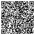 QR code with Polar Glass contacts