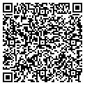 QR code with Jewel Lake Boarding Kennel contacts