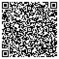 QR code with Alaska Sales & Service Inc-Valley contacts