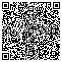 QR code with Drywall Systems Alaska contacts