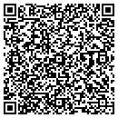 QR code with Kidstock Inc contacts