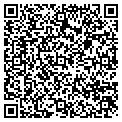 QR code with Bee Hive Homes of Red Lodge contacts