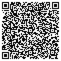 QR code with Anchorage Montessori School contacts