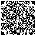 QR code with North Star Trailer Co contacts