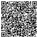 QR code with Koehler Construction contacts