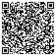 QR code with Red Devil Clinic contacts