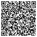 QR code with Nenana Public Safety Department contacts