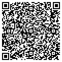 QR code with Pacific Diversified Invstmnts contacts