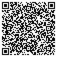 QR code with Sisters Place contacts