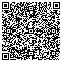 QR code with Charles H Rigden CPA contacts