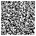 QR code with Palmer Automotive contacts