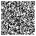 QR code with Luzenac America Inc contacts