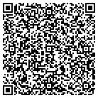 QR code with St Mary's Catholic School contacts