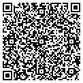 QR code with Starichkof Enterprises contacts