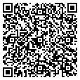 QR code with Lady Velvet contacts