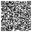 QR code with Riggin Shack contacts