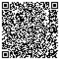 QR code with Northern Construction & Equip contacts