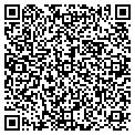 QR code with Aleut Enterprise Corp contacts
