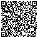 QR code with Tetlin Village Council contacts