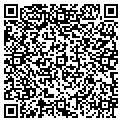 QR code with Mc Aleese Construction Inc contacts