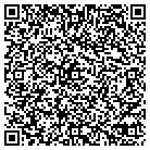 QR code with Corral West Ranchwear Inc contacts