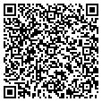 QR code with Vega Electric contacts