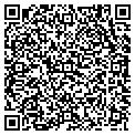 QR code with Big Sky Hspice-Stillwater Team contacts
